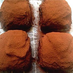Q萌小仓鼠的全部美食-豆果菜谱v美食版如何用肥料壳做毛豆图片