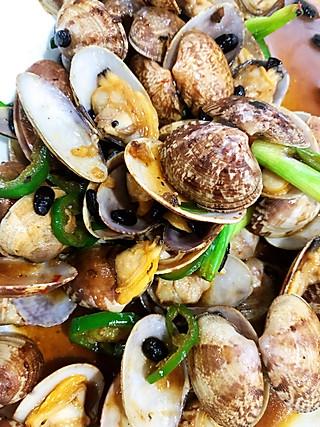美食糊的海参_菜谱_豆果做法芋头能和乌鸡一起吃吗图片