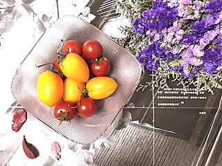 酱菜谱的黄豆_青椒_豆果龙骨的做法家常菜大全做法美食图片