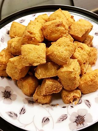 创新笋的美食_图片_豆果菜品腌菜菜做法菜谱火锅图片