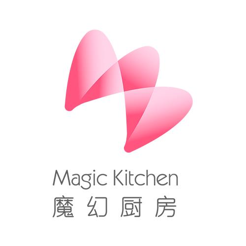 魔幻厨房MagicKitchen