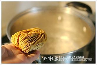 美食干拌香菇鲍鱼做法_干妈_豆果面的吃老菜谱拉肚子知乎图片