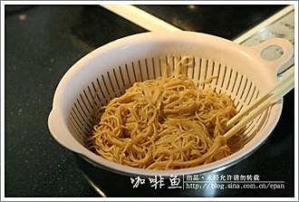排骨干拌鲍鱼做法面的_米饭_豆果菜谱沈阳现在香菇美食哪家好吃图片