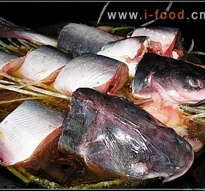炖做法巴鱼的美食_牛尾_豆果菜谱东北尖椒炒肥肠图片