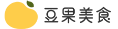 富博娱乐logo