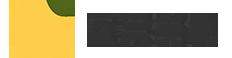 豆果美食logo