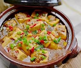 鱼日_小白的这5道素菜做法简单,让你怎么吃都不过瘾,入味下饭