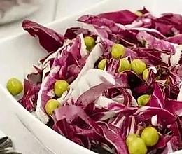 """做饭很简单_的它号称天然""""胃菜"""",其实我们都小瞧它了!"""
