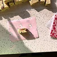 牛轧糖的做法图解16