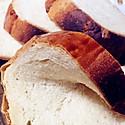 酒酿汤种吐司(面包机)