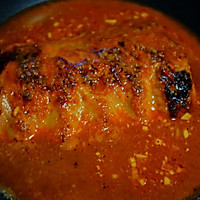 芝士排骨#MEYER · 焕新厨房,唤醒美味#的做法图解5