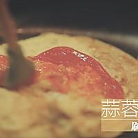 铁板小吃的3+1种有爱吃法「厨娘物语」的做法图解29