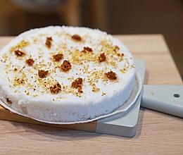 中式点心|不用再排队的上海南大门米糕,想吃随时做的做法