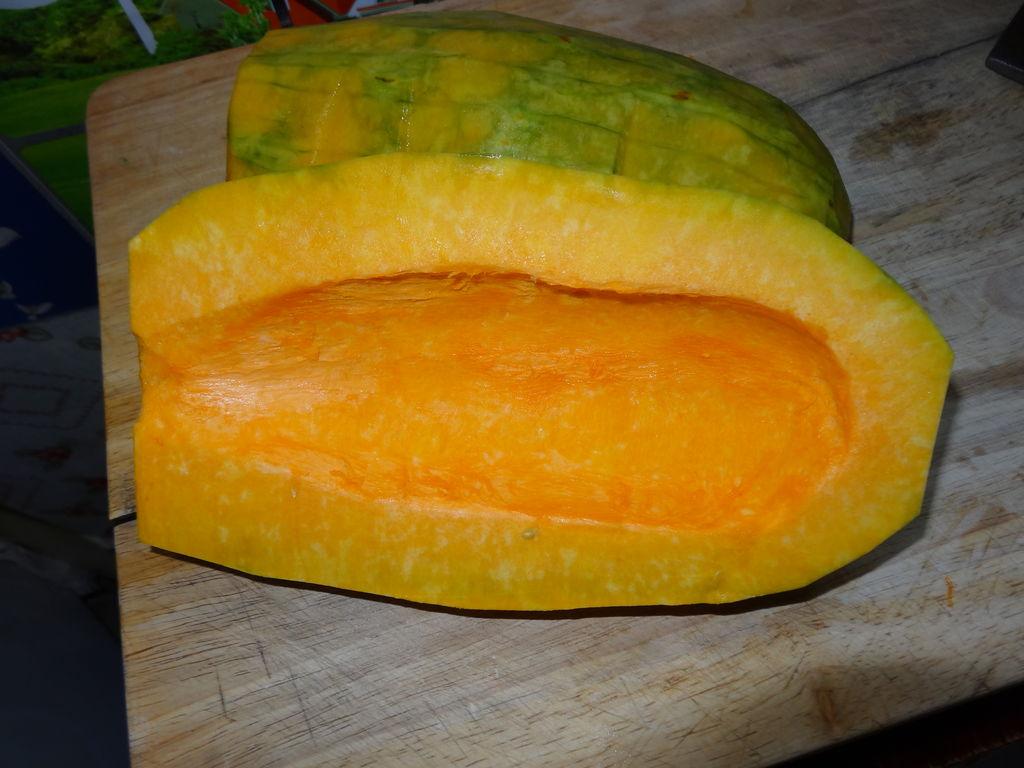 如何做好吃的南瓜饼_香甜玉米南瓜饼的做法_【图解】香甜玉米南瓜饼怎么做如何做好 ...
