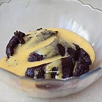 巧克力戚风蛋糕的做法图解5