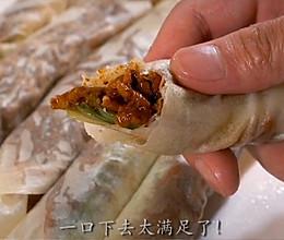 京酱肉丝丨做法超详细‼️的做法