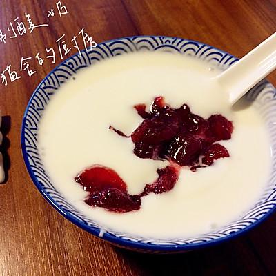 自制酸奶(酸奶機)