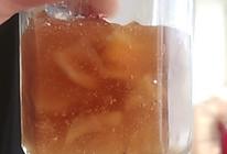#换着花样吃早餐#蜂蜜柠檬膏 早起喝一杯  通便排毒养颜瘦身的做法