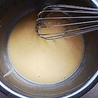 自制小零食—香酥蛋卷的做法图解8