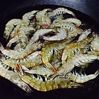 粤式经典--白灼虾,酱汁的做法图解5