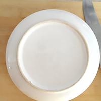 芒果千层蛋糕的做法图解7