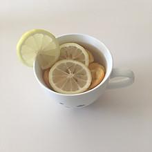 金桔柠檬柚子蜜