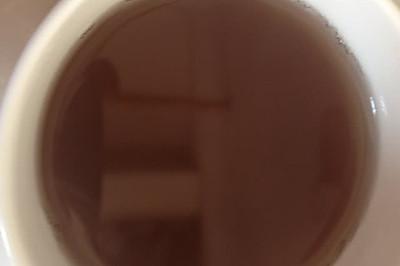 袪湿红豆薏仁水,红豆薏仁浆