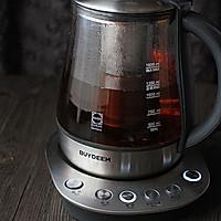 普洱奶茶(闺蜜聚会适用 )的做法图解4
