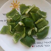 #我们约饭吧#厨娘必学的拿手家常菜   地三鲜的做法图解3