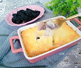 #520,美食撩动TA的心!#芝士焗薯泥的做法