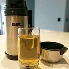 鹿茸养生茶