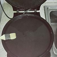 自制大米小米黑芝麻锅巴的做法图解6