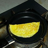 蛋饺的做法图解6