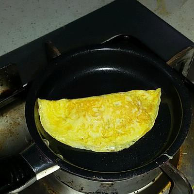 蛋饺的做法 步骤6