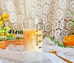 大理石哈密瓜酸奶杯#爽口凉菜,开胃一夏!#的做法