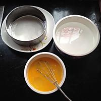 家常菜——芙蓉羹的做法图解3