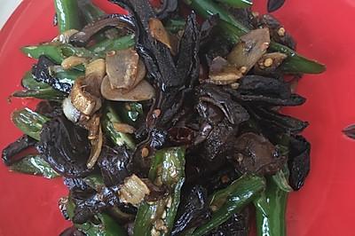 辣椒牛肝菌