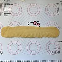 红豆沙小小酥的做法图解7