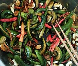 孙小厨系列之黄瓜腌菜的做法