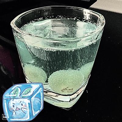 RIO气泡饮