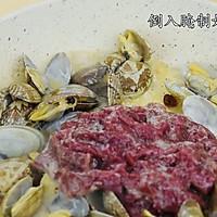 辣花甲意面 减肥常选主食的做法图解7
