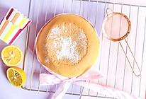辅食日志 | 电饭锅蛋糕的做法