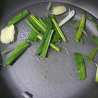 日式豬軟骨的做法图解1