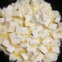 豆腐的做法图解2