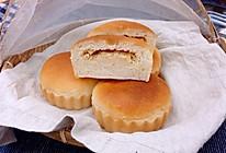 土豆吞拿鱼芝士软包|手揉#有颜值的实力派的做法