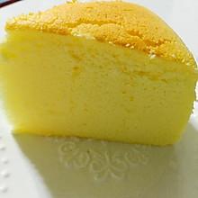 日式芝士蛋糕