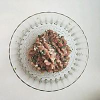 鲜肉月饼的做法图解7