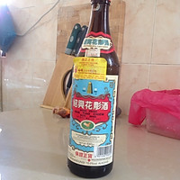 自酿米酒(步骤简单,超详解说)的做法图解5