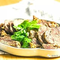 高压锅快手牛腱子肉,低碳饮食界的杠把子的做法图解5