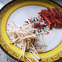#美食新势力# 大煮干丝的做法图解2